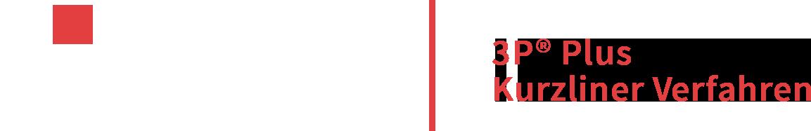 Sikotec